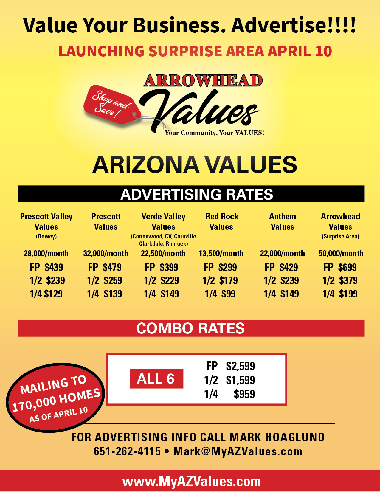 AZ Values Price Flyer March20_Mark